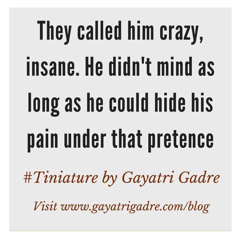 Tiniature